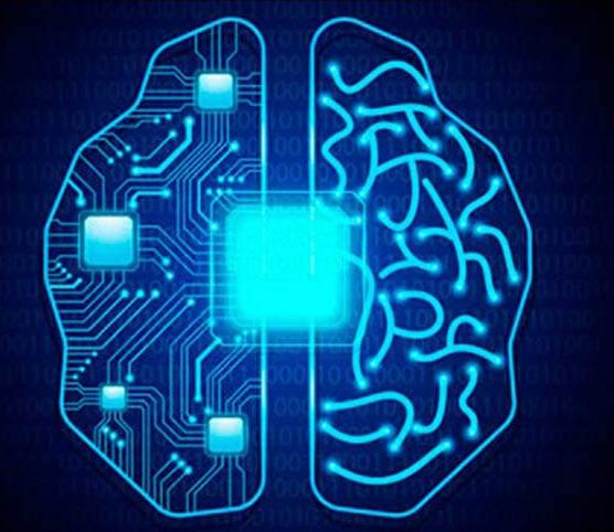 """人工智能安防很缺""""芯"""" 智能安防发展进度如何?"""