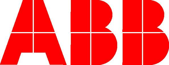 ABB和西门子开关哪个好