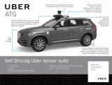 Uber们的自动驾驶技术中还有哪些存在风险的环节?感知系统一直以来都是无人驾驶最难的课题