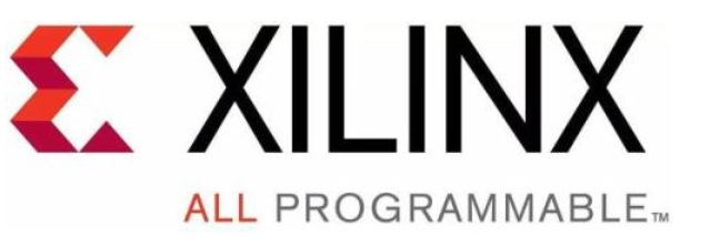 Xilinx技术支持英国布里斯托大学打造 5G ...