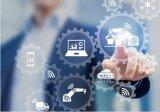 工业物联网驱动下演变的智能工厂解决方案