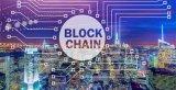 区块链技术在电子政务中的应用前景,区块链技术真的...