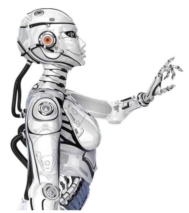 人工智能+智能医疗 机器人医生离我们还有多远?