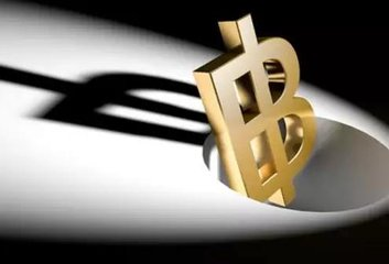 G20峰会将数字货币定义为资产,领先区块链数字资...