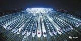 绵阳制造传感器,服务全球4万火车站