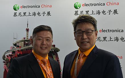 从C919到蔚来汽车,TE如何用技术创新赢得中国...