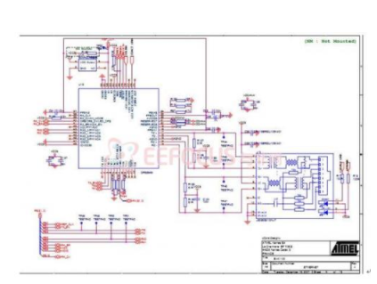基于DTMF编解码的智能家居电话远程控制系统