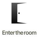 AR应用《Enter The Room》,已经登...