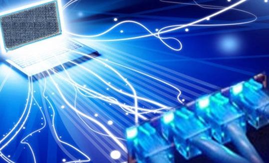 工业无线技术WirelessHART、ISA100.11a和WIA比较