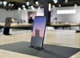 三星 Galaxy S9/S9+ 国行版开售,搭...