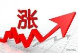 中国半导体行业迎来危机,该如何破解