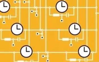 時鐘相位噪聲測量中雜散的討論及應用