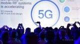 芯片霸主高通5G时代还能独领风骚吗?