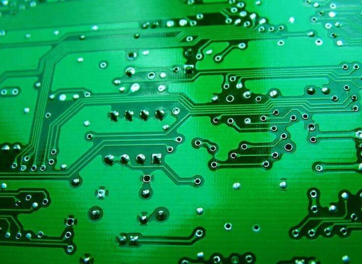 怎样才能学好电路分析