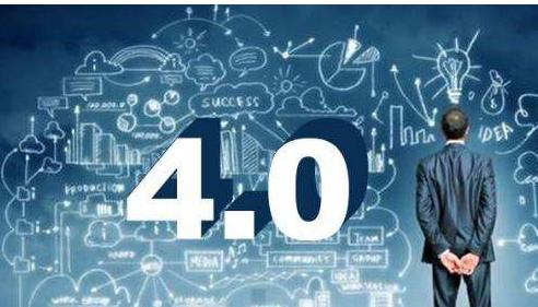 华为携手恩智浦半导体共同拓展工业4.0市场