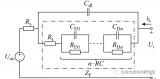 基于电动汽车工况,识别预测的锂离子电池SOE