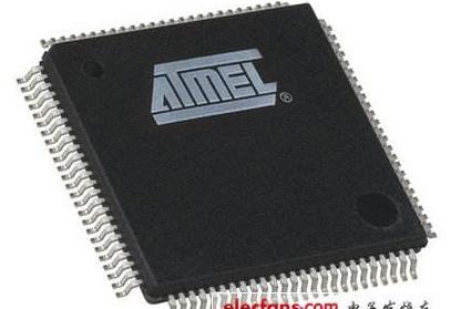 讲述ARM7Thumb系列处理器相关知识