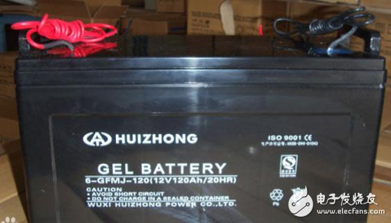 太阳能路灯电池在哪里_太阳能路灯系统组成