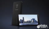TCL推出的Alcatel系列全面屏手机搭载联发...