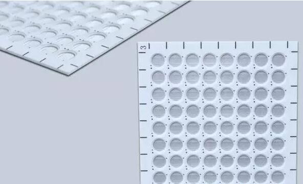 国内陶瓷PCB渐升温_陶瓷PCB板到底贵在哪里