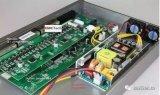 如何分辨一臺PoE交換機是否標準供電