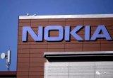 芬兰政府收购诺基亚公司3.3%股权
