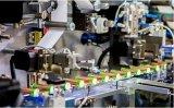如何评价国内动力电池电芯技术水平