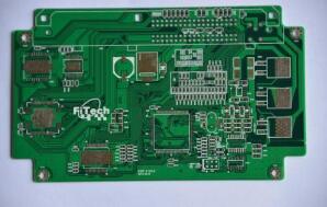 一文解析PCB电路板制作流程及方法