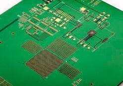 pcb制版流程_一文解析PCB电路板制作流程及方法 - 全文 - 电子发烧友网