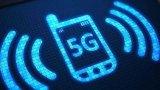 5G标准和产业进程进入实质性加速阶段