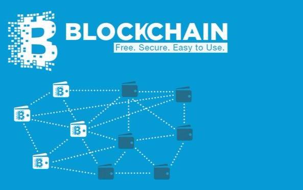 保险业+区块链技术:反欺诈效果立竿见影
