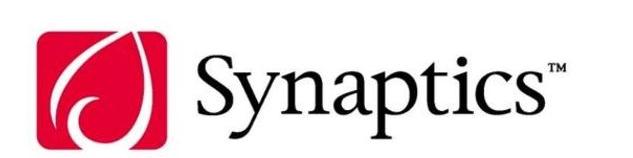 Synaptics Clear ID光学屏幕指纹...