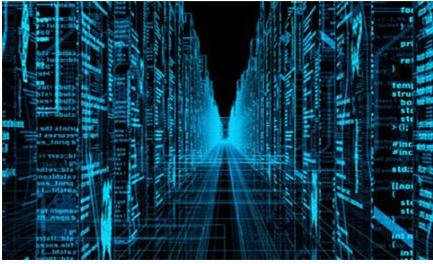 智原科技PCI Express 3.0 PHY IP涵盖至28奈米