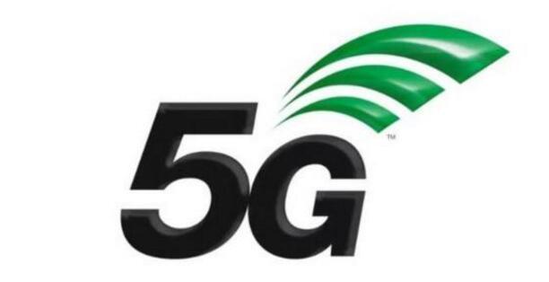 解锁5G预商用技术_运营商的网络重建还有多远