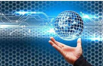 两会聚焦工业互联网 工业互联网生态构建时不我待