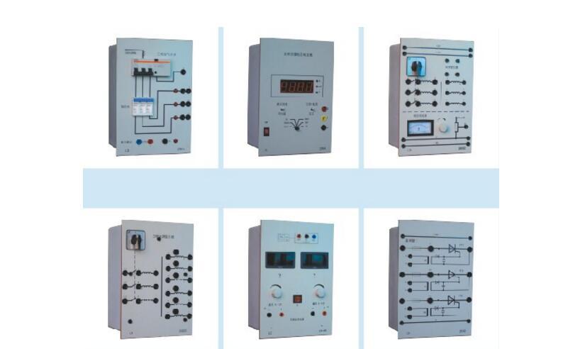 一文看懂电力电子装置及其特点