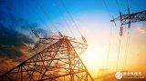 国家电网服务国家重大战略实施:彰显央企脊梁作用