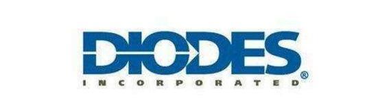 电子元器件供应商有哪些_电子元器件供应商十大排名