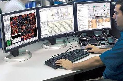 电子工程师的八种级别,你是哪一种?