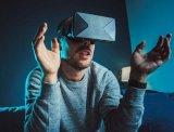 华为完成业界首个5G网下Cloud VR业务验证...