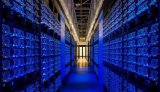 企业外部存储时代即将成为过去?