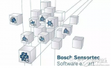 Bosch 推出下一代Android M传感器中枢解决方案
