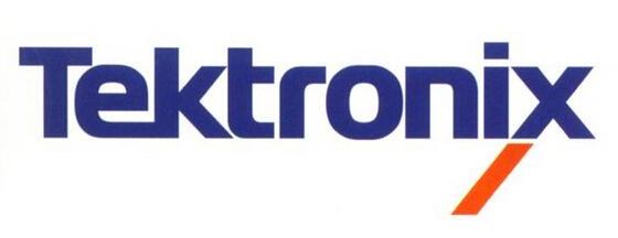 泰克为ST 2110信号标准发布PRISM媒体分析解决方案