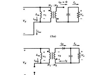 一种可提升峰值电流模式控制性能应用方案