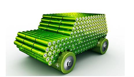 分析锂离子电池容量衰减的可能原因