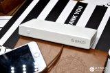 ORICO新一代快充宝 k20000 支持七协议...