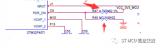 STM32片内FLASH被异常改写的问题分享