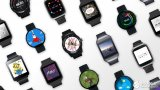2017年度智能手表盘点 有你中意的款式吗?