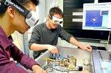 慕尼黑大学开发出超宽带红外光源,为分子研究带来了...