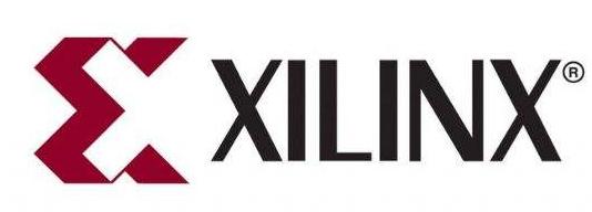 Xilinx DRAGEN加速器管线创吉尼斯纪录